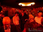 Post Event Party, Kokett Bar in Cologne  at the September 8-9, 2014 Germany European Union Online and Mobile Dating Industry Conference