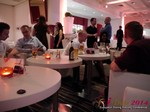 Pre-Event Party, B-Fresh in Koln  at the 11th Annual Euro iDate Mobile Dating Business Executive Convention and Trade Show