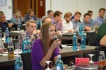 Questions from the Audience,   at the 2014 Euro Online Dating Industry Conference in Germany