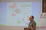 Stephan Armbruster, Sr. Consultant from Neo4J on Graph Technologies  at the September 8-9, 2014 Germany European Union Online and Mobile Dating Industry Conference