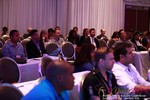 Audience at the 2014 Online and Mobile Dating Industry Conference in California