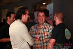 Business Networking at the 2014 Online and Mobile Dating Industry Conference in California