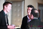 Business Networking at the June 4-6, 2014 Mobile Dating Industry Conference in California