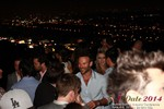 Hollywood Hills Party at Tais for Online Dating Industry Executives  at the 38th Mobile Dating Industry Conference in California