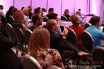 Mobile Dating Audience CEOs at the 38th Mobile Dating Industry Conference in California