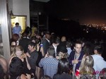 Hollywood Hills Party at Tais for Internet And Mobile Dating Business Professionals  at the 38th Mobile Dating Industry Conference in California