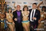 Maciej Koper  at the January 15, 2014 Internet Dating Industry Awards Ceremony in Las Vegas