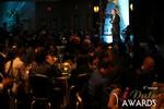 Ken Agee of AForiegnAffair.com (Winner of Best Affiliate Program) at the 2014 iDate Awards Ceremony