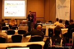 Can Iscan - Head of Business Development for Neomobile / Onebip at the 11th Annual iDate Super Conference