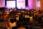 Dating Affiliate Panel at the January 14-16, 2014 Las Vegas Online Dating Industry Super Conference
