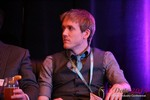 Final Panel Debate - Steve Dean at the 2014 Internet Dating Super Conference in Las Vegas