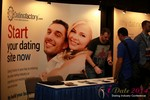 Dating Factory - Gold Sponsor at the 2014 Las Vegas Digital Dating Conference and Internet Dating Industry Event
