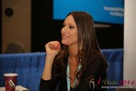 Hub People - Silver Sponsor at the January 14-16, 2014 Las Vegas Online Dating Industry Super Conference