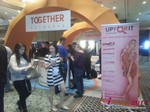 Together Networks - Platinum Sponsor at the 37th International Dating Industry Convention
