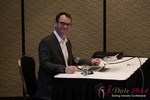 Mark Brooks - OPW Pre-Conference at the 2014 Las Vegas Digital Dating Conference and Internet Dating Industry Event