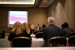 OPW Pre-Conference with Mark Brooks - Publisher of Online Personals Watch at iDate Expo 2014 Las Vegas