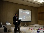 Alvin Graylin - CEO of Guanxi.me at the May 28-29, 2015 Mobile and Online Dating Industry Conference in China