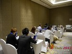 Speed Networking at the 41st International Asia iDate Mobile Dating Business Executive Convention and Trade Show