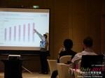 Shang Hsiu Koo - CFO of Jiayuan at the May 28-29, 2015 Beijing China Internet and Mobile Dating Industry Conference