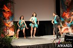 Opening Performance at the January 15, 2015 Internet Dating Industry Awards Ceremony in Las Vegas