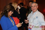 Business Networking at iDate Expo 2015 Las Vegas