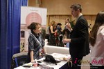 PG Dating Pro - Exhibitor at the January 20-22, 2015 Las Vegas Online Dating Industry Super Conference
