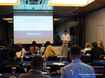 Andy Mikhalyuk - SD Ventures at the 45th Dating Agency Business Conference in Cyprus