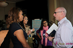Business Networking at the global online dating industry super conference 2016
