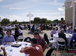 Lunch at the 13th Annual iDate Super Conference