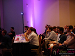 The Audience at the 2016 Internet Dating Super Conference in Miami