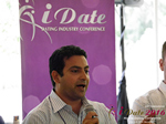 Final Panel Debate at iDate Los Angeles 2016  at iDate2016 L.A.