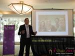 Adam Brehove - Cato Solutions at iDate2017 West