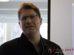 Alex Harrington - CEO of SNAP Interactive at iDate2017 Los Angeles