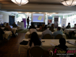 Alex Harrington - CEO of SNAP Interactive at the iDate Mobile Dating Business Executive Convention and Trade Show