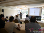 Steve Dean - Developing a Mobile Dating Strategy at the June 1-2, 2017 Mobile Dating Indústria Conference in Studio City