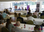 Final Panel at the June 1-2, 2017 Mobile Dating Indústria Conference in Los Angeles