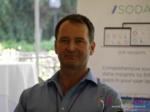 Mark Brooks - (CEO of Courtland Brooks) at iDate2017 Los Angeles