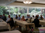 Audience at the June 1-2, 2017 Califórnia Online and Mobile Dating Indústria Conference