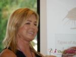 Katherine Knight - Director of Marketing at Zoosk at iDate2017 Califórnia