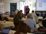 Katherine Knight - Director of Marketing at Zoosk at the June 1-2, 2017 Los Angeles Online and Mobile Dating Indústria Conference