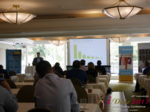 Mark Brooks - CEO of Courtland Brooks at the 2017 Internet and Mobile Dating Indústria Conference in Califórnia