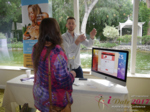 Get Real Gifts - Exhibitor at the 2017 L.A. Mobile Dating Summit and Convention