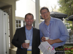 Business Networking - Dating Industry Executives at the June 1-2, 2017 Mobile Dating Indústria Conference in Los Angeles