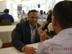 Speed Networking - Online Dating Industry Professionals at iDate2017 West