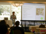 Steve Dean - Consultant at Courtland Brooks at the June 1-2, 2017 Los Angeles Online and Mobile Dating Indústria Conference