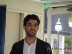 Yinon Horwitz - Director of Business Development at StartApp at iDate2017 Califórnia