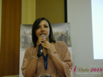 Anna Panasenko - Business Development at A Foreign Affair at iDate2018 Odessa