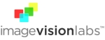 Image Vision Labs